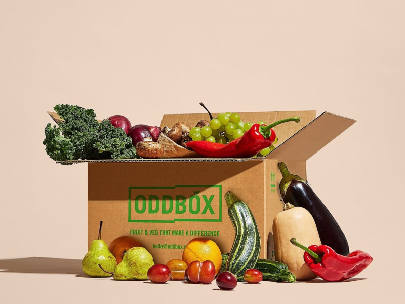 ODDBOX (credit ODDBOX website)