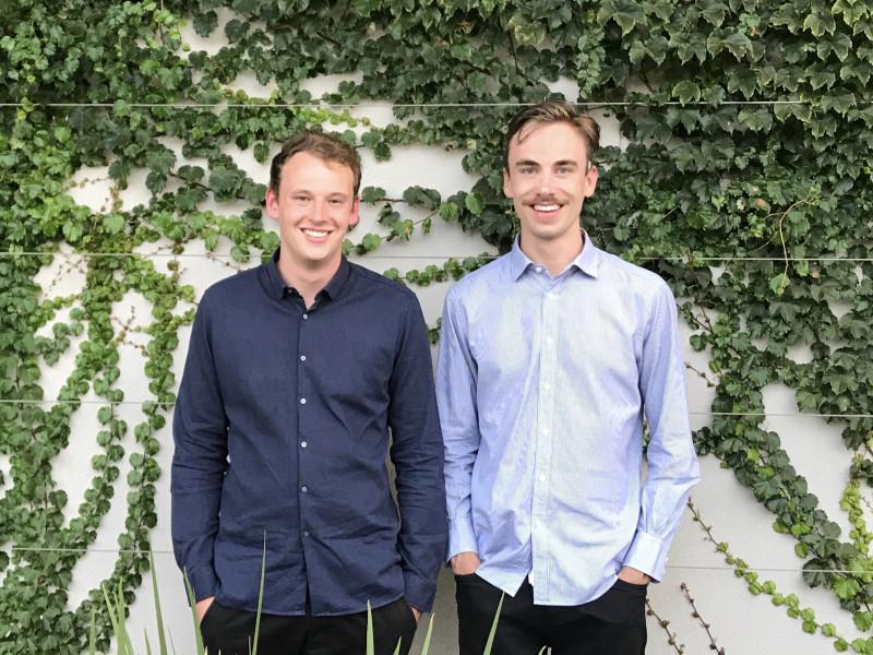 Flamingo Founders (Jacksen, Nick)