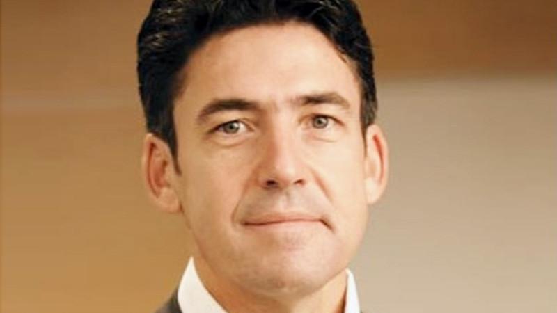 Domingo Mirón