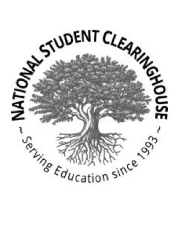 Kathleen McNeely, National Student Clearinghouse