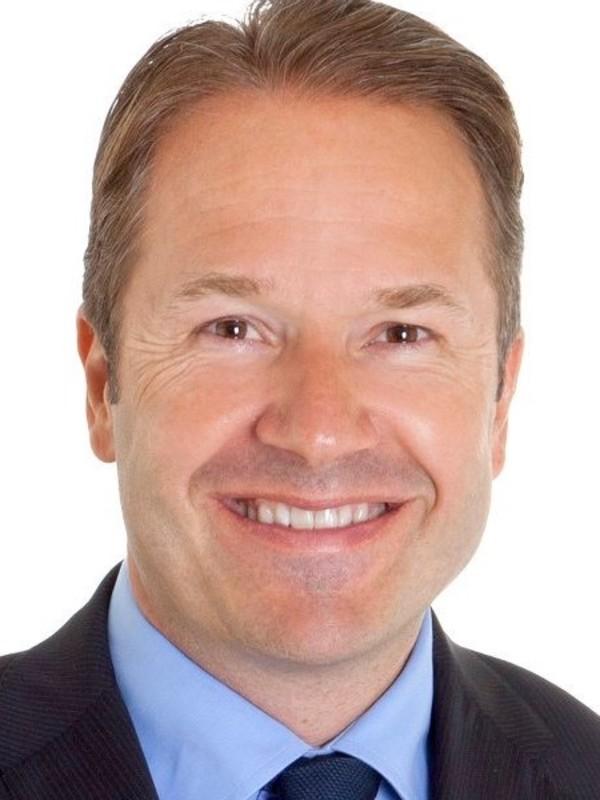 Lars Erik Grønntun, Kahoot!