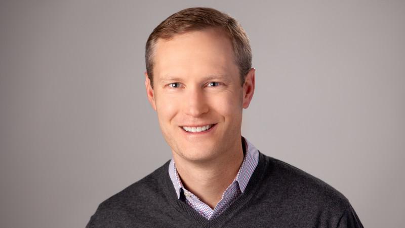 Greg Hintz
