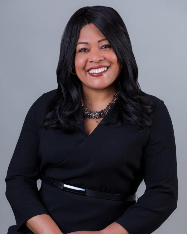 Lauren Walker, Medifast