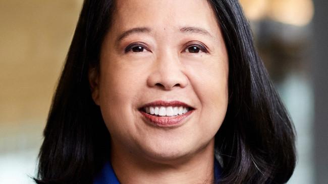 Karen Ling