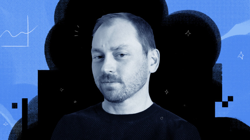 Tomasz (Tom) Marcinkowski discord