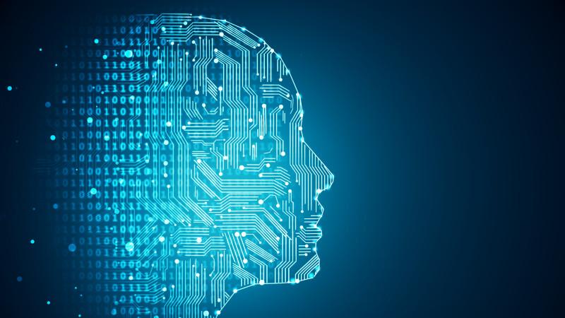 AI Ethics Brain