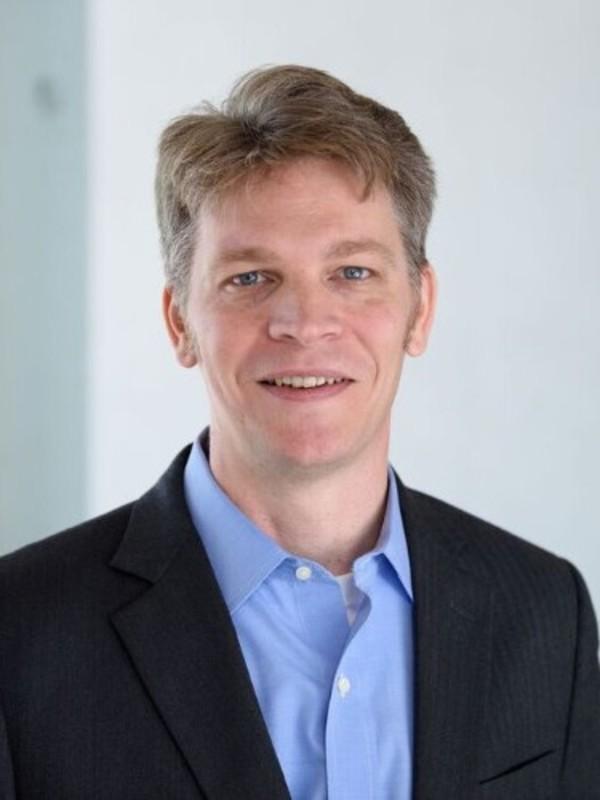 Noah Clauser, Catabasis Pharmaceuticals