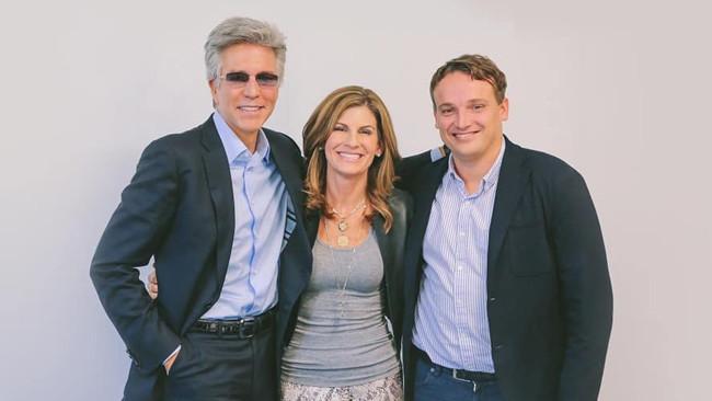 SAP leadership