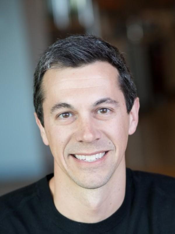 Paul Jaeschke, PitchBook