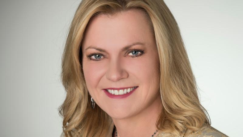 Carla Christofferson