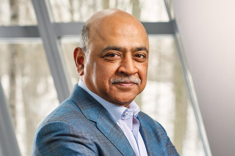 IBM-2020-AR-Arvind 1800x2400 1b crop
