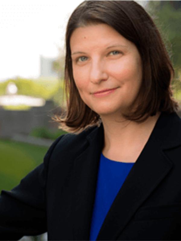 Beth Gomolka, Excella