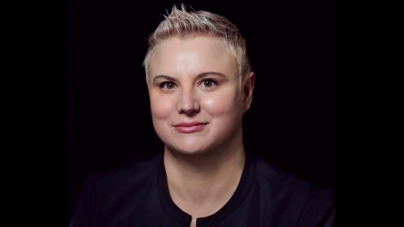 Amanda Kozlowski