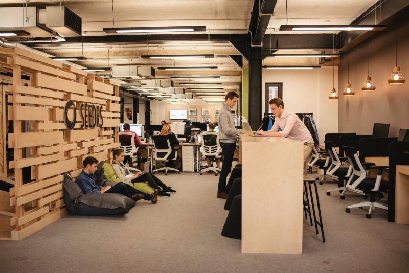 Seedrs London Office03