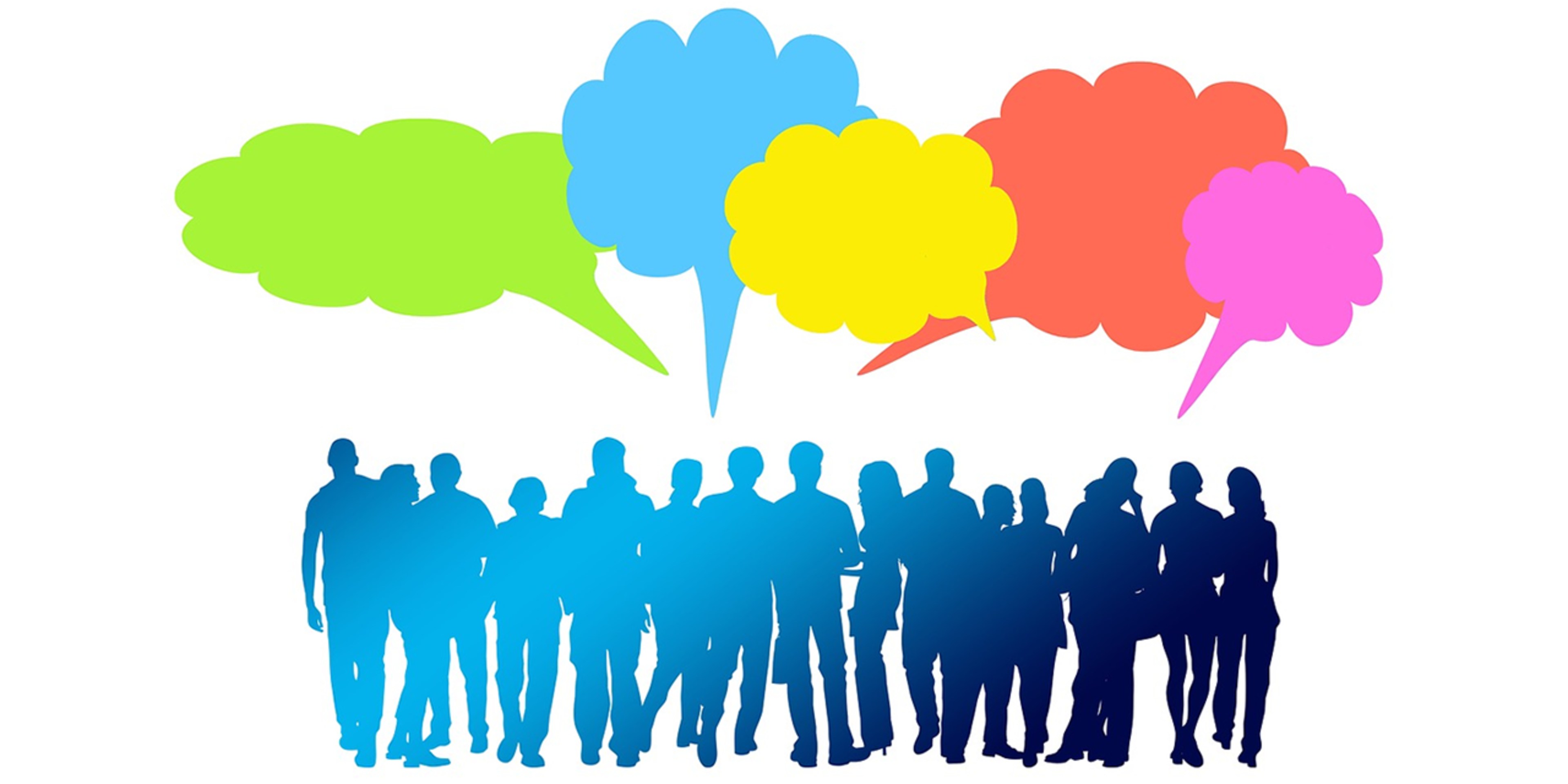 6 Effects of Poor Employee Communication