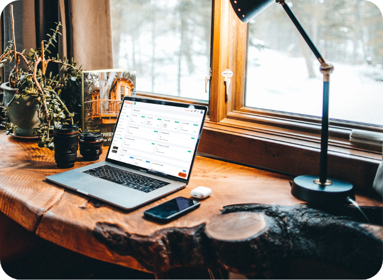 hostaway-laptop