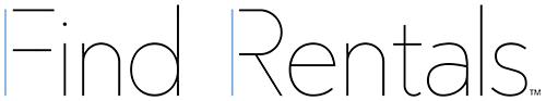 Find Rentals - New Interior Logo - LowRes (1)