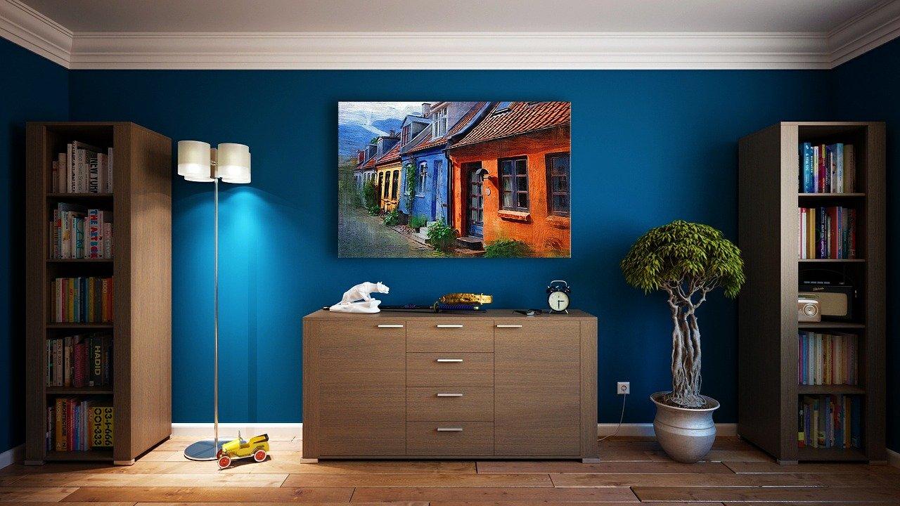 Airbnb Rental Arbitrage