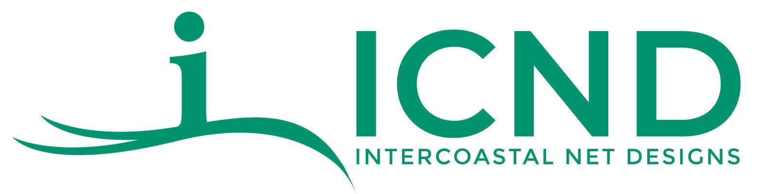 INCD logo banner