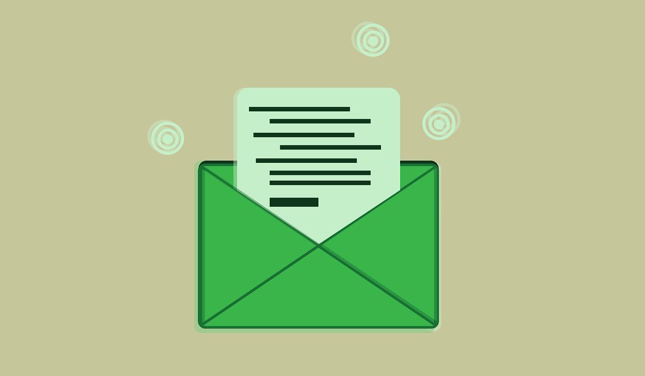 Hostaway Unified Inbox
