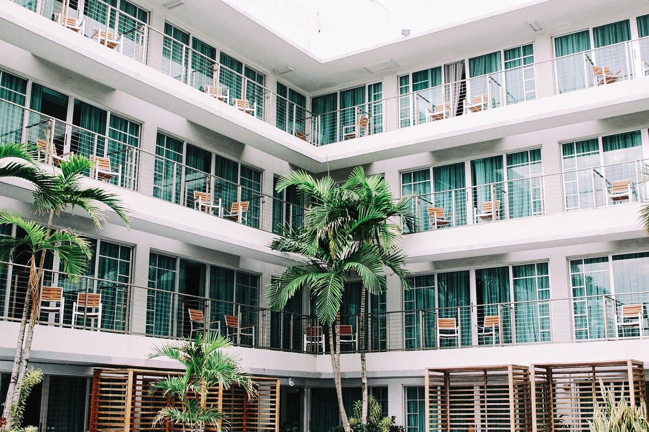 How to Choose a Property Management System (PMS)