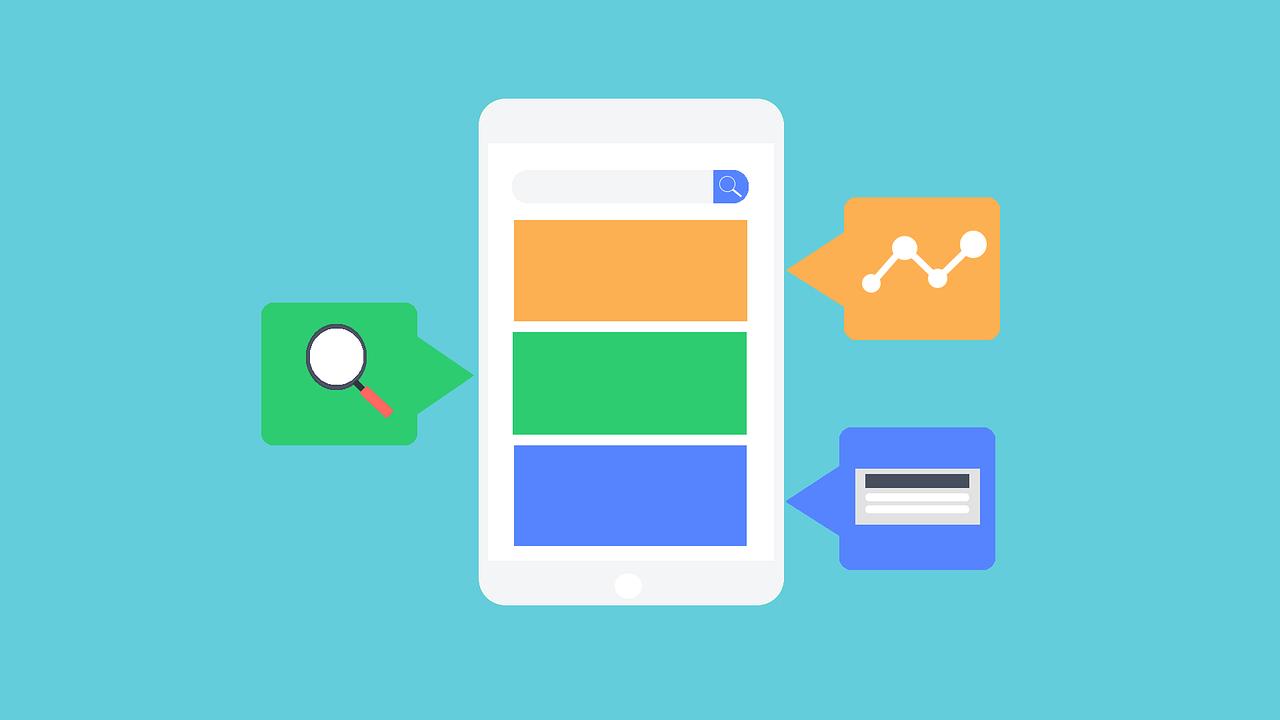 Airbnb Search Engine Optimization SEO