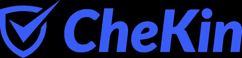 chekin-imagotype-blue@3x