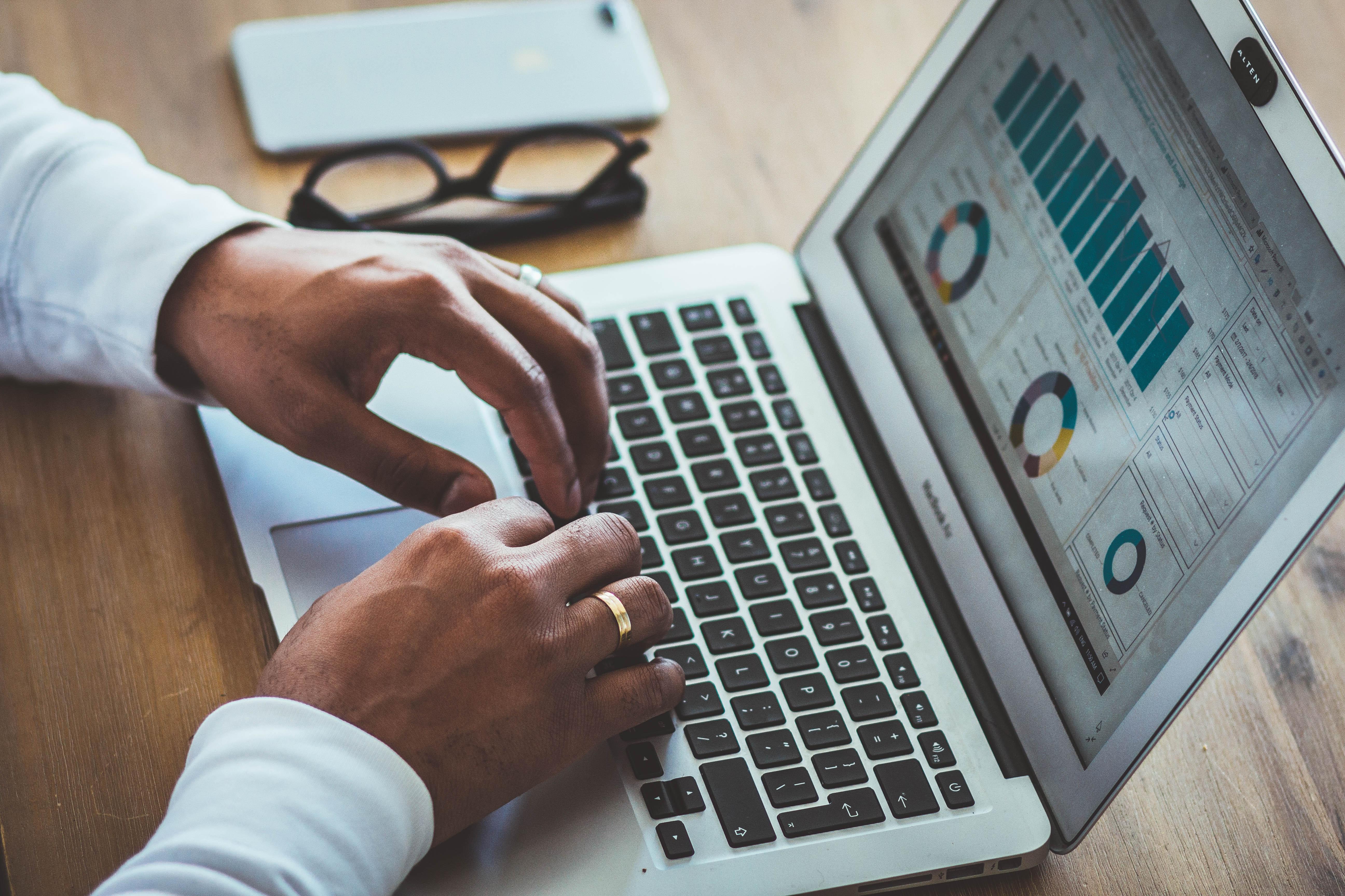 Revenue Management Software for Vacation Rentals