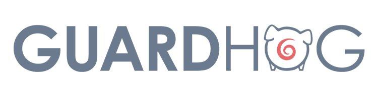 guardhog-logo-for-website