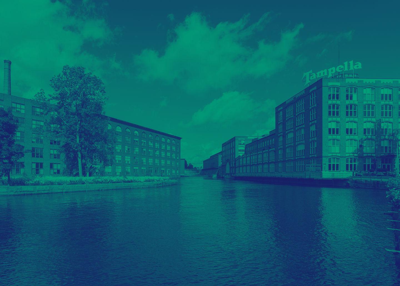Futurice Helsinki