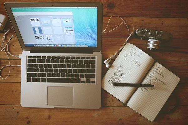 photo Unsplash.com