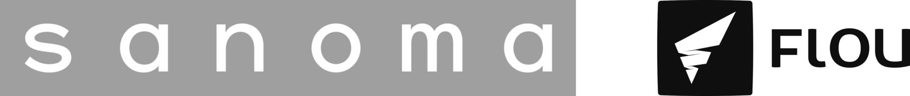 Sanoma flou the future of digital media futurice for Sanoma digital