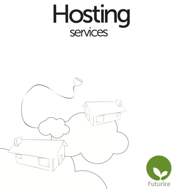 hosting_esite_v4