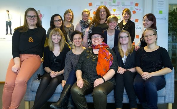 Futurice-ladies-1