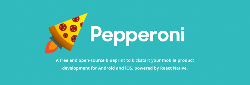 Pepperoni our open source blueprint for mobile development futurice were very excited to share with you our new project pepperoni at futurice were big supporters and advocates for open source projects and we couldnt malvernweather Choice Image