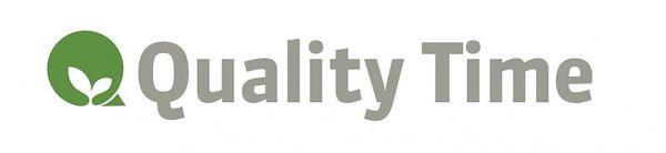 quality-time-logo-e1263459716150