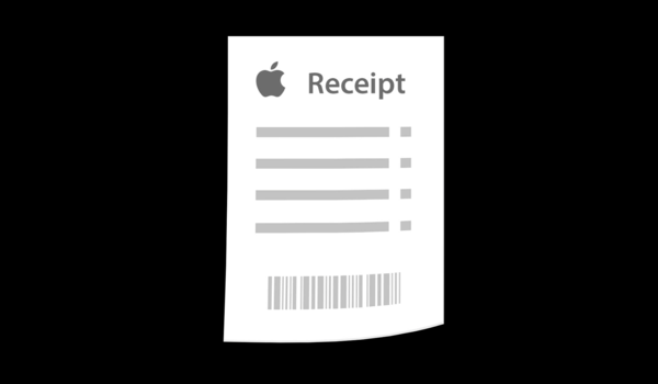 Validating in-app purchases in your iOS app — Futurice