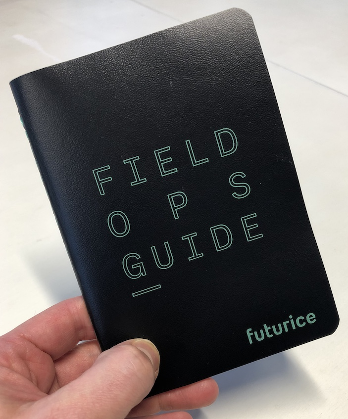 field-ops-guide-at-hand
