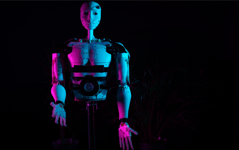 robot-dark-background s830x0 q80 noupscale
