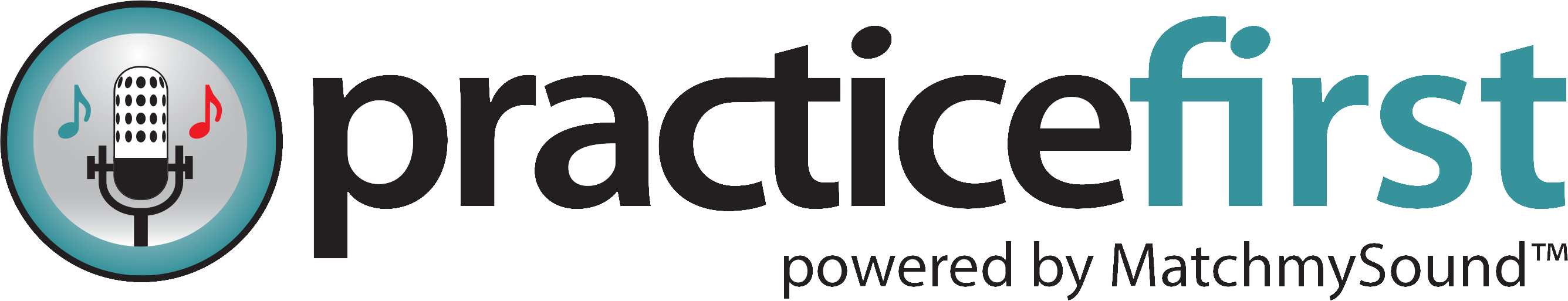 PracticeFirst Logo