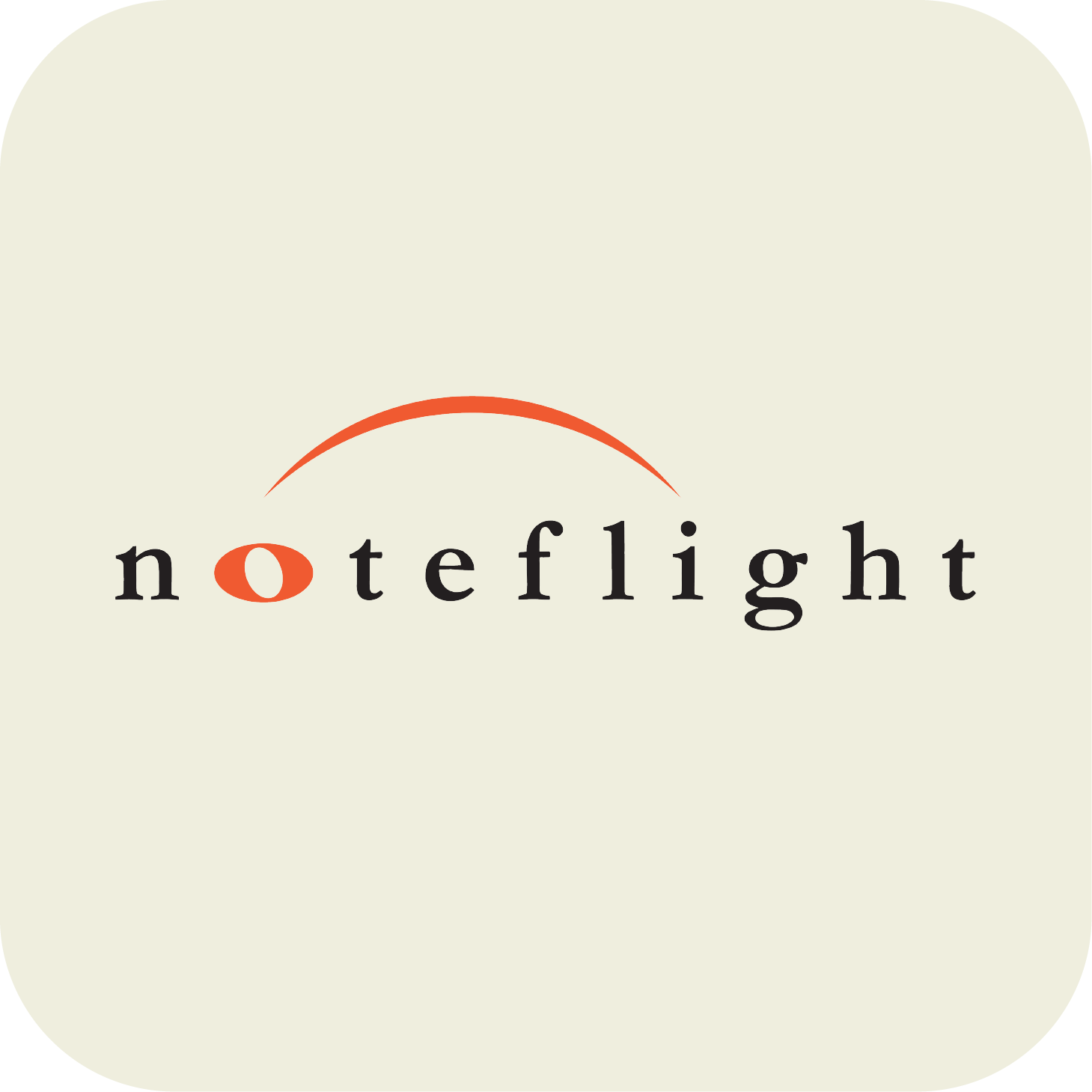 Noteflight Learn