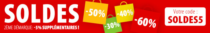 soldes zooplus
