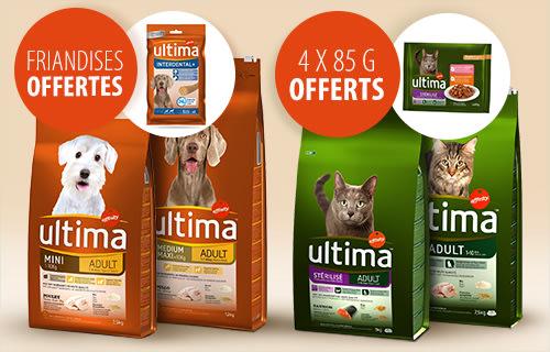 0fbdcc401e1ebe Nourriture animaux et Accessoires animaux - Animalerie en ligne zooplus