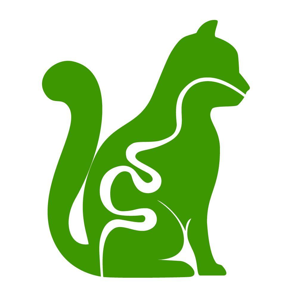 Croquettes pour Chat ayant des troubles gastro-intestinaux