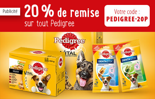 c9d6c5b9b274c5 Nourriture animaux et Accessoires animaux - Animalerie en ligne zooplus