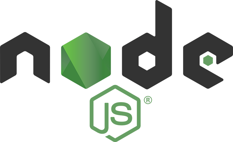Nodejs-website-10kb
