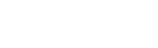 RBP logo white 390x270