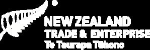 NZTE White logo 390x270