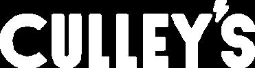 Culleys logo White 390x270