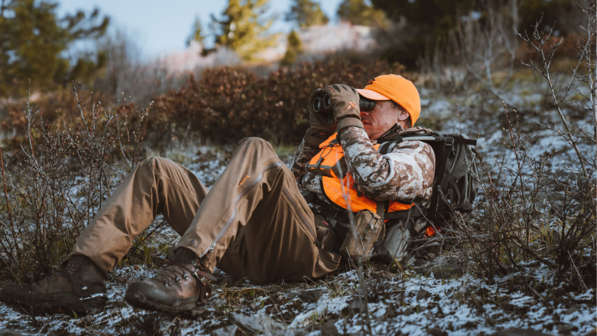 Ask MeatEater: What Power Binoculars Do You Use?